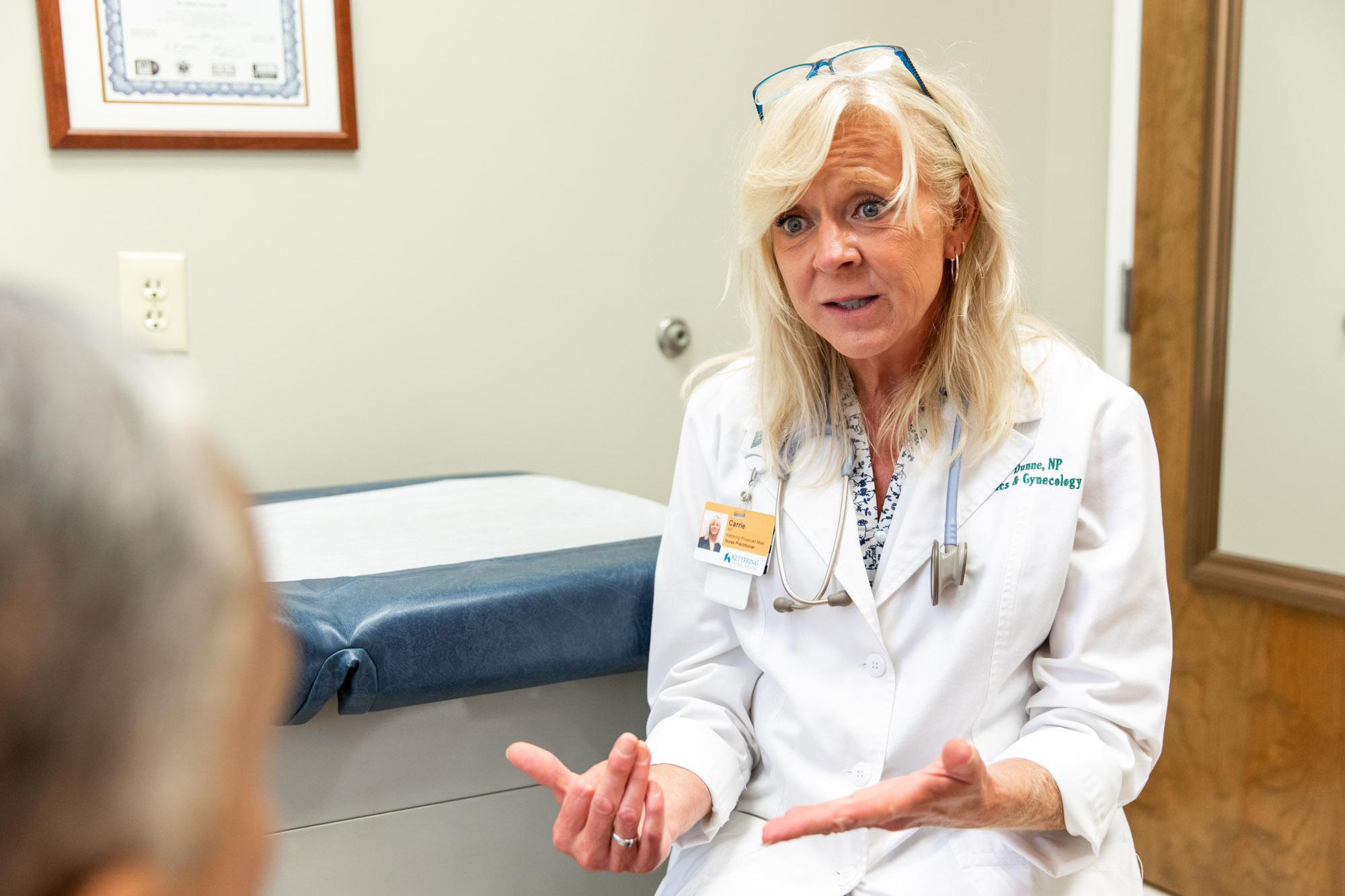 Peptide Therapy in Miamisburg