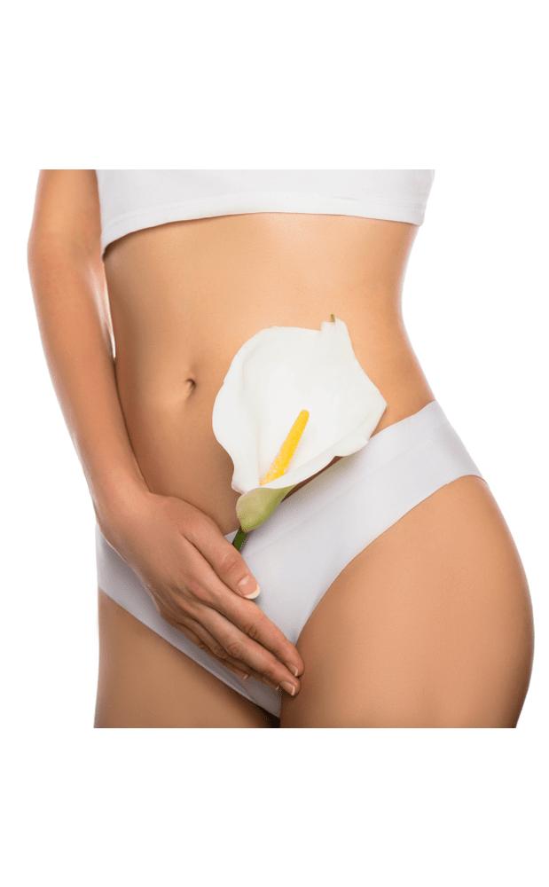 vaginal-rejuvenation-in-dayton-offer