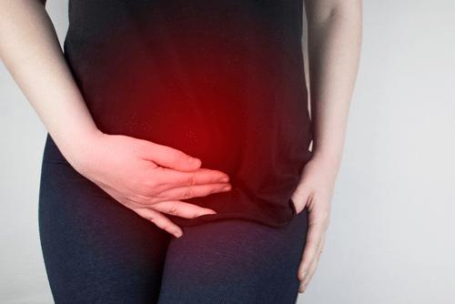 abnormal-uterine-bleeding